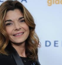Laura San Giacomo Actress