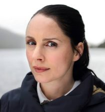 Laura Fraser Actress