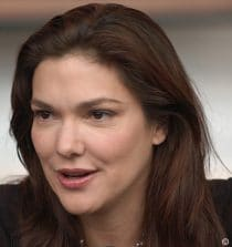 Laura Harring Actress