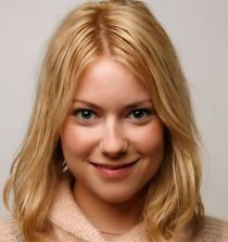 Laura Ramsey Film and TV Actress