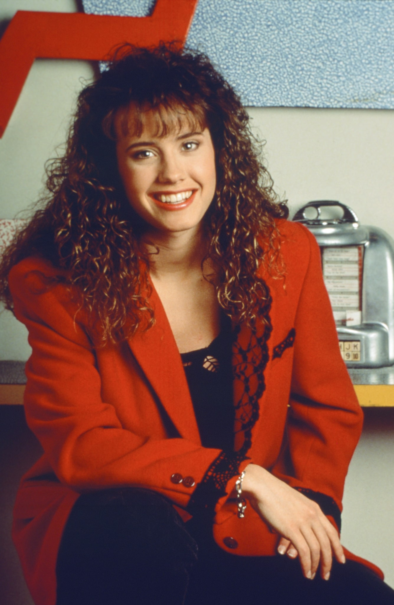 Leanna Creel American Actress, Producer, Director, Screenwriter, Photographer