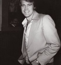 Lee Majors Actor, Producer, Director