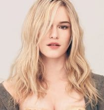 Leven Rambin Actress