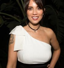 Lexa Doig Actress