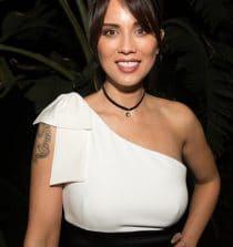 Lexa Doig Actress