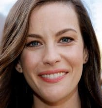 Liv Tyler Actress, Model, Producer