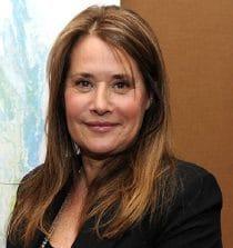 Lorraine Bracco Actress