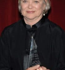 Louise Fletcher Actress