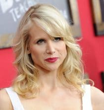 Lucy Punch Actress