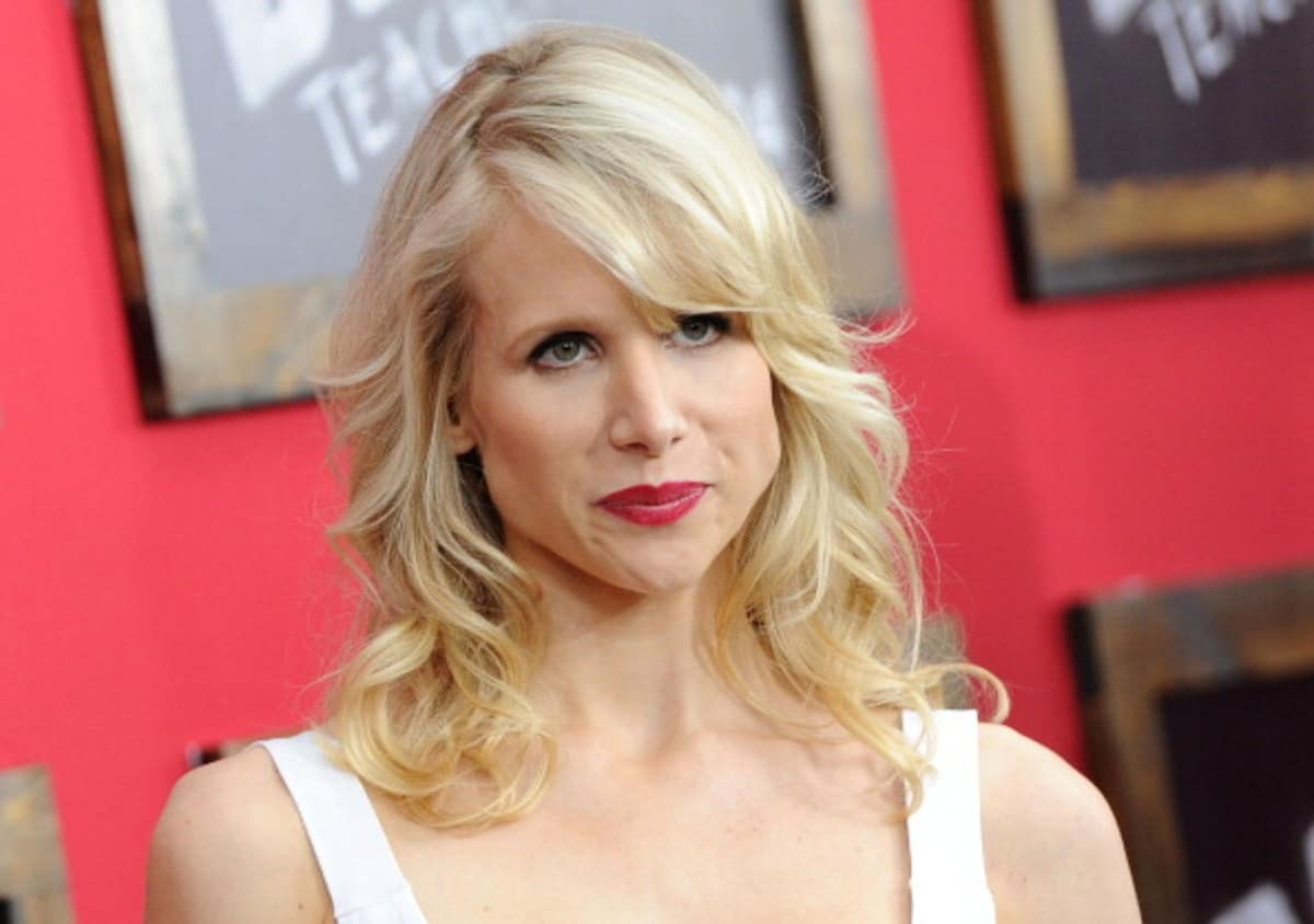 Lucy Punch facts
