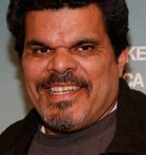 Luis Guzmán Actor