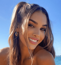 Lyna Perez Social Media Star