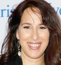 Maggie Wheeler Actress