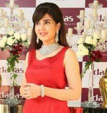 Mahnoor Baloch Actress, Director, Former, Model