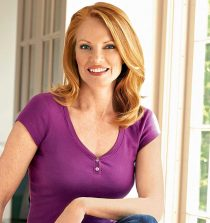 Marg Helgenberger Actress