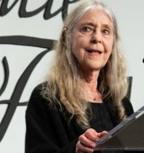 Margaret Hamilton Computer Scientist, Systems Engineer and Business Owner