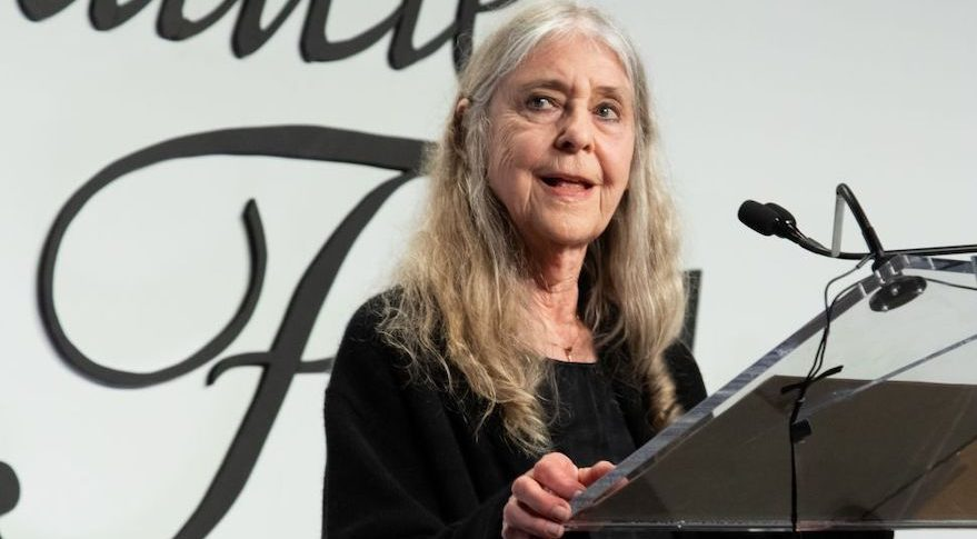Margaret Hamilton American Computer Scientist, Systems Engineer and Business Owner