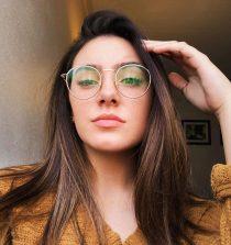 Mariangeli Collado Actress
