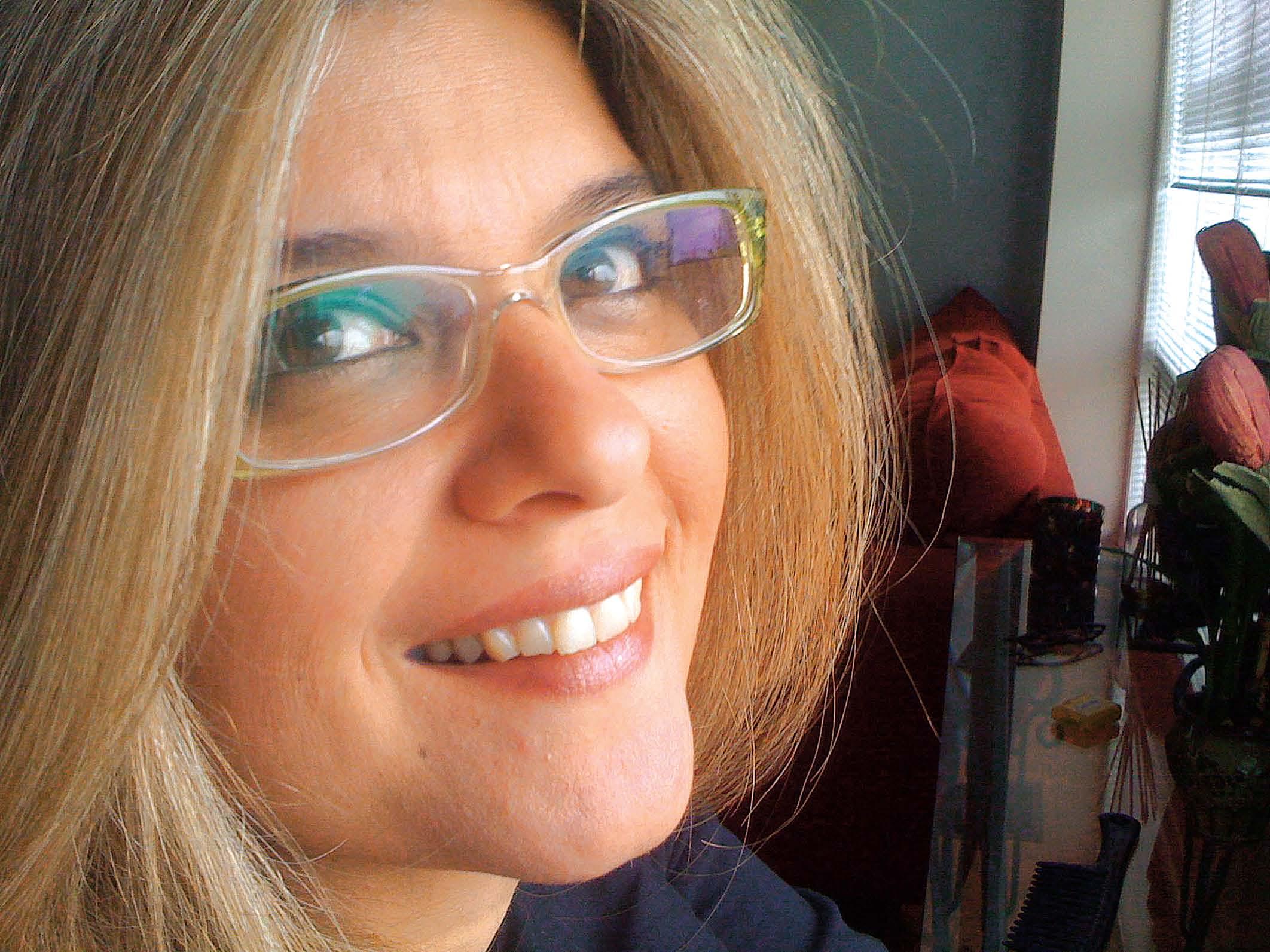 Marina Khan Pakistani Actress, Director, Producer