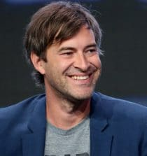 Mark Duplass Director, Writer, Actor, Musician