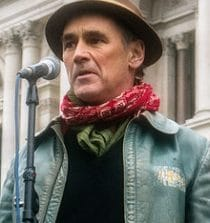 Mark Rylance Actor, Theatre Director