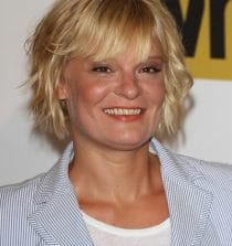 Martha Plimpton Actress, Singer, Model
