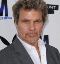 Martin Kove Actor, TV Actor