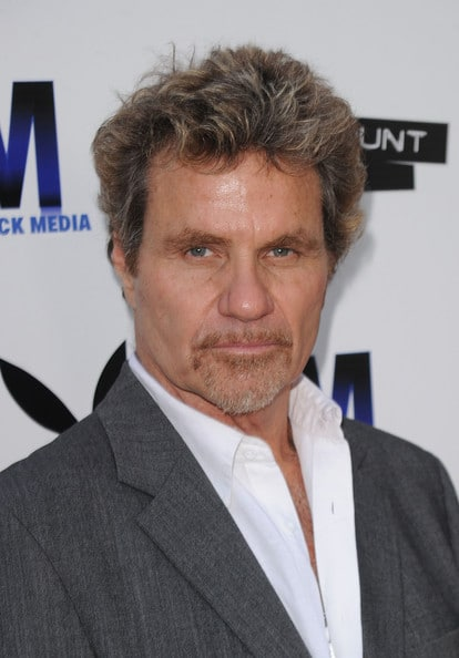 Martin Kove facts