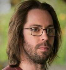 Martin Starr Actor, Comedian