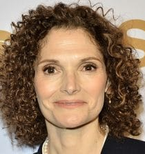 Mary Elizabeth Mastrantonio Actress, Singer