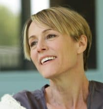 Mary Stuart Masterson Actress