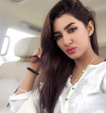 Mathira Model, Dancer, Host, Singer, Actress