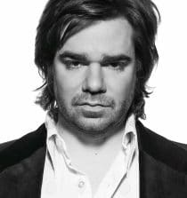 Matt Berry Actor, Comedian, Screenwriter