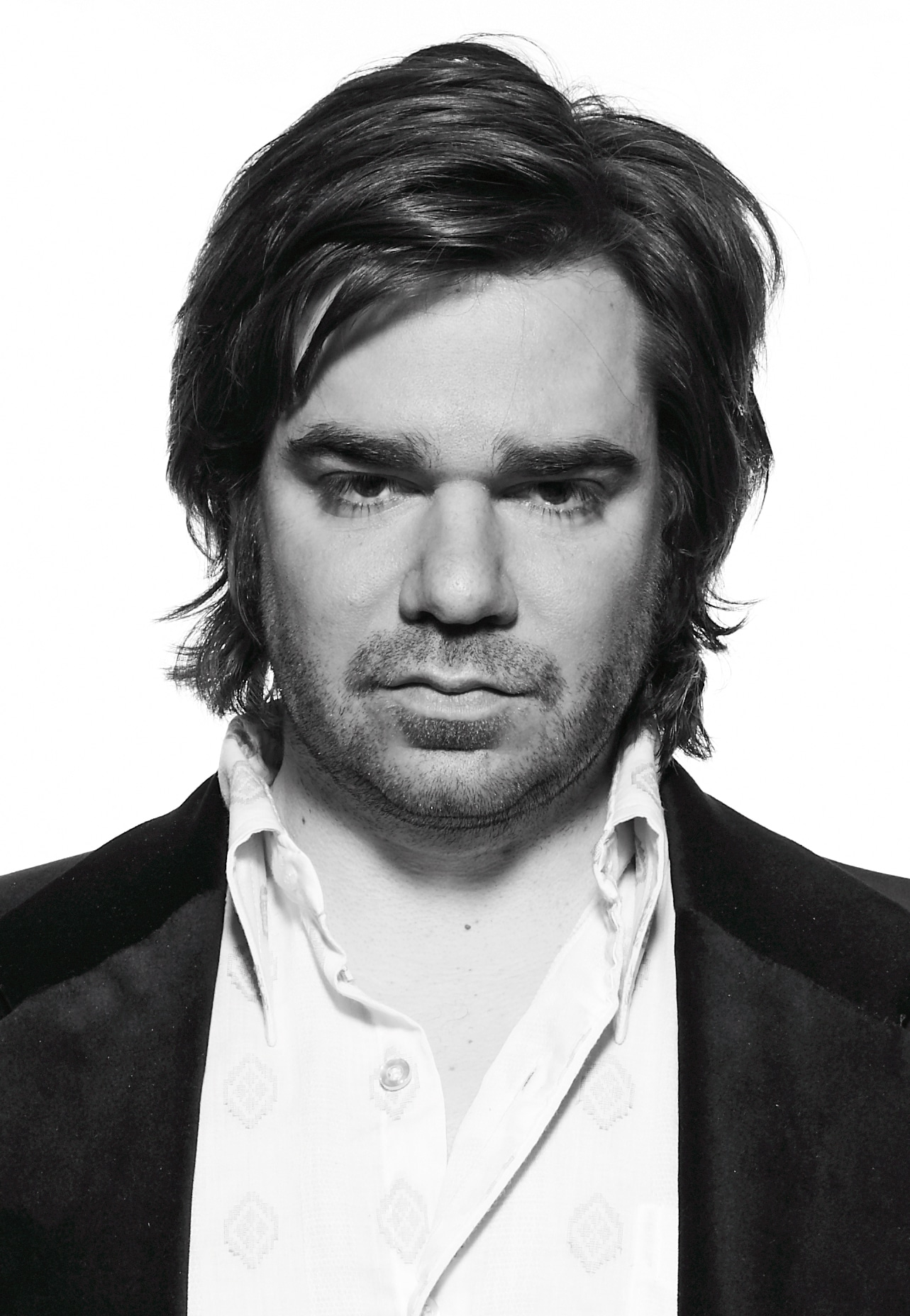 Matt Berry British Actor, Comedian, Screenwriter
