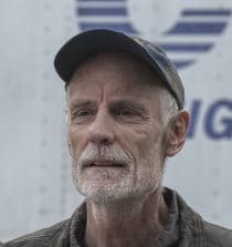 Matt Frewer Actor, Singer