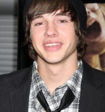 Matt Prokop Former Actor