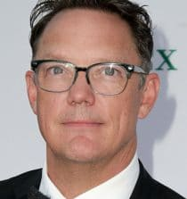 Matthew Lillard Actor, Voice Actor, Director and Producer