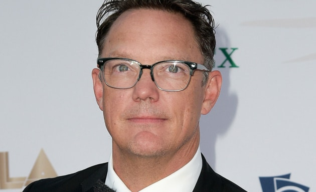 Matthew Lillard American Actor, Voice Actor, Director and Producer