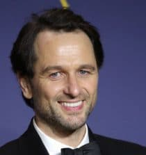 Matthew Rhys Actor