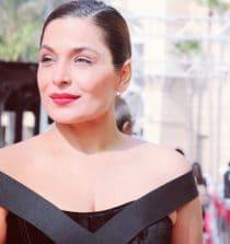 Meera Actress, Model