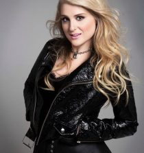 Meghan Trainor Singer, Songwriter, Music producer