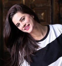 Mehreen Raheel Actress, Model and Hos