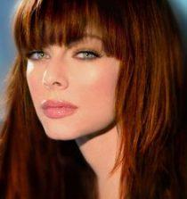 Melinda Clarke Actress