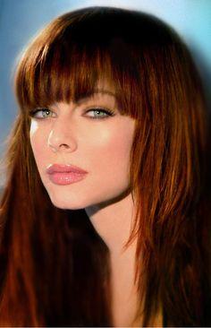 Melinda Clarke American Actress