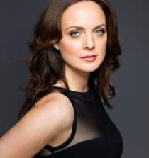Melissa Errico Actress, Singer, Writer