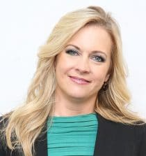 Melissa Joan Hart Actress, Singer, Writer, Producer