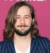 Michael Angarano Actor