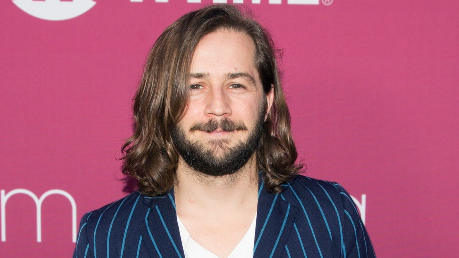Michael Angarano American Actor