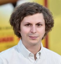 Michael Cera Actor, Producer, Singer, Songwriter