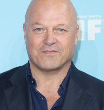Michael Chiklis Actor, Musician, Producer